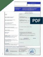 Avantechmonitor Medico