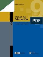 boletin-9-58caa5235cb54.pdf