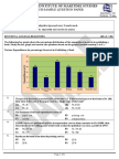 Btech Sample Qn Paper