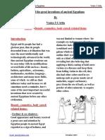 cosmetics 1 article.pdf