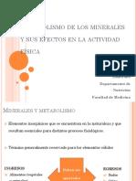 minerales-090