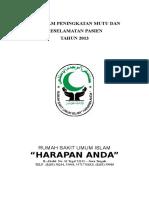 251018264-Program-Pmkp.doc