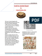 Bread in Ancient Egypt .pdf