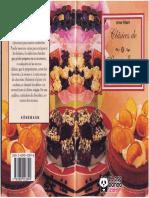Clásicos Del Chocolate de Anne Wilson - JPR504