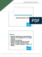 6. ECUACIONES DIFERENCIALES ORDINARIAS.pdf