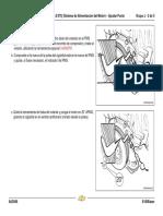 Puesta PuntoS10 2.8 D-1