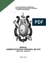 manual_admon_personal.pdf