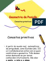 8174geometria_de_posicao_revisao (2).ppt