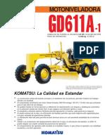 GD611A motoniveladora komatsu.pdf