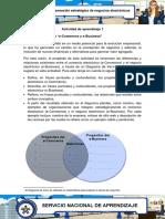 Evidencia_Diagrama_AA1