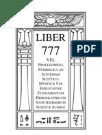 0777 Liber a