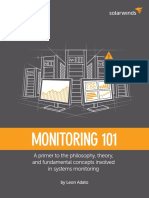 1510_SWI_monitoring-101-eBook.pdf