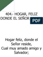 404.ppt