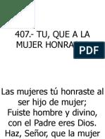 407.ppt