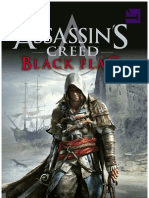 6 Assassin's Creed Black Flag - Oliver Bowden.pdf