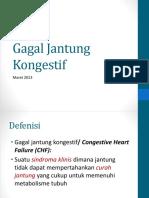 Gagal Jantung Kongestif2013.pptx
