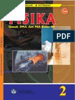 Fisika_2B.pdf