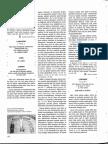 CARMIH_c.8.pdf