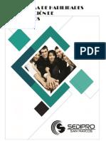Brochure Programa de Habilidades Blandas.pdf-1