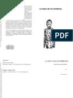 AN_Turner_Cap 4.pdf