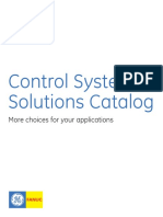 GE PLC 9030 - Catalog.pdf