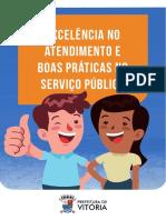 Cartilha Excelencia.pdf