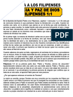 GRACIA Y PAZ.doc