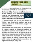RESTAURANDO LA PUERTA DEL JUICIO.doc