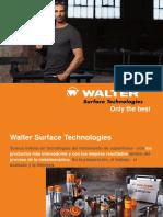 Presentación Walter 2015