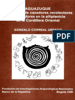 aguazuque_completo_terminado_baja.pdf
