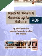 curso-diseno-mina-alternativas-planeamiento-largo-plazo-mina (1).pdf