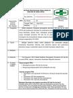 323516201-Sop-Pelaporan-Ppia.docx