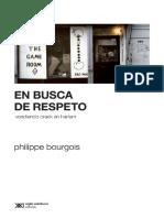 bourgois_en_busca_de_respeto intro pdf.pdf