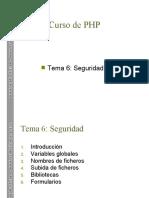 tema6[php]
