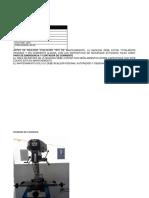 146456049-Plan-de-Mantenimiento-Para-Taladro-Fresador.docx