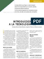 Antena 159 Intro Duc Ion a PLC