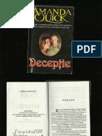 Amanda Quick- Deceptie.nuvela.pdf