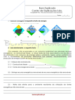B.1.3 - Ficha de Trabalho - Recursos Renováveis e Não-renováveis (1)