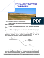 Ob f065b9 Introduction Aux Structures Tabulaires