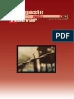 Revista Dragoste pentru Adevăr - Nr. 21/2009