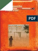 Revista Dragoste pentru Adevăr - Nr. 13/2007