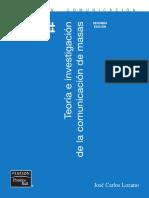 337578204-Teoria-E-Investigacion-de-La-Comunicacion-de-Masas.pdf