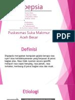 Suka Makmur Destri