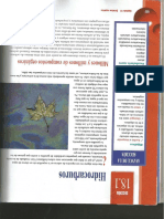 Quimica orgánica - Hidrocarburos