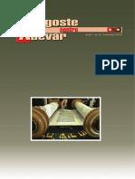 Revista Dragoste pentru Adevăr - Nr. 23/2010