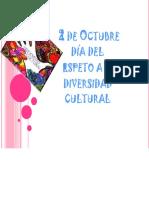 diversidadcultural2-121015190845-phpapp01
