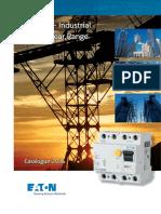 Catálogo Gama Completa XEffect_EN