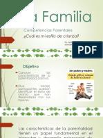 presentacion-charla-psicologa.pdf