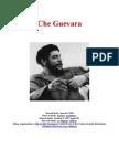 Che+Guevara