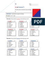 Advanced Synonyms and Antonyms 1.pdf